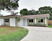 9381 94th Street, Seminole image