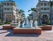 1200 Town Center Dr Unit #309, Jupiter image