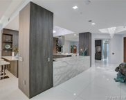 2711 S Ocean Dr Unit #4003, Hollywood image