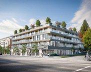 3636 W 39th Avenue Unit 205, Vancouver image