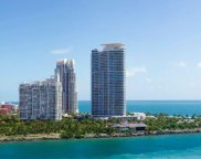 6800 Fisher Island Unit #6803 PH-3, Miami Beach image