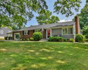 136 Batesview Drive, Greenville image