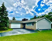 4815 CAPE TOWN, Highland Twp image