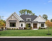 8050 Big Oak  Circle, Deerfield Twp. image