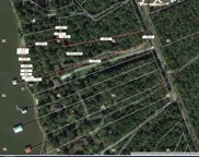 2443 River Forest Drive, Mobile image