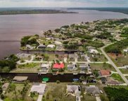 3097 Mauck Terrace, Port Charlotte image