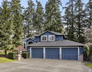 7811 222nd St SW, Edmonds image