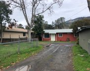 293 Else Way, Cloverdale image