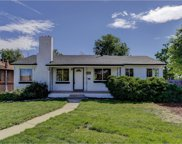 3290 South Delaware Street, Englewood image