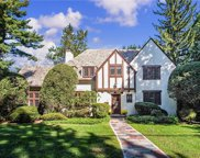 19 Kempster  Road, Scarsdale image
