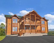 2315 Top of the World Dr, Sevierville image