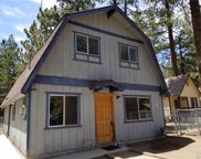 1005 Anita Avenue, Big Bear City image