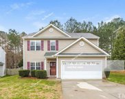 5260 Nobleman Trail, Knightdale image
