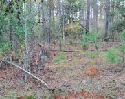 4114 Vern Sikking Road, Appling image