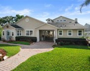 3250 Downs Cove Rd, Windermere image