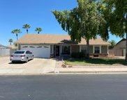 854 E Huber Street, Mesa image