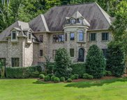1060 Natchez Valley Ln, Franklin image