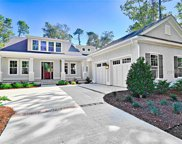 256 Fort Howell Drive, Hilton Head Island image