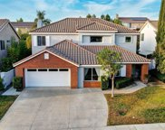18523 Nottingham Lane, Rowland Heights image