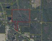 64 acres Co Hwy 183b, Defuniak Springs image