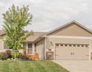 1613 S Mary Beth Ave, Sioux Falls image