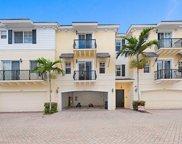 3603 NW 5th Terrace, Boca Raton image