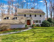 10 Greenbriar  Lane, Wilton image