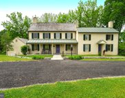 6315 Meetinghouse   Road, New Hope image