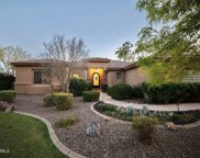 2785 E Cherrywood Place, Chandler image