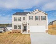 3046 Pepper Hill Drive, Grovetown image