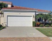 8667 Villanova Drive Unit #503, Cape Canaveral image