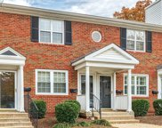 1520 Swallow  Drive, Brentwood image