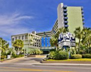 1105 S Ocean Blvd. Unit 1226, Myrtle Beach image