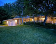 2890 Indian Hills Dr, Provo image