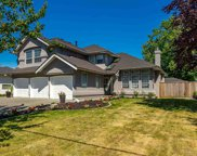 21709 44 Avenue, Langley image