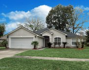 451 SUMMIT DR, Orange Park image
