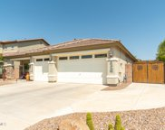 44542 W Redrock Road W, Maricopa image