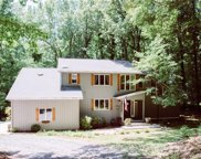 1793 Hickorywood  Court, Fort Mill image