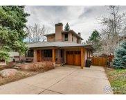 1610 Bluebell Avenue, Boulder image