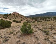 26 Pinon Lane Lot 140 Ranchos, Placitas image