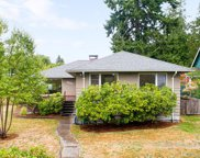 9604 44th Ave SW, Seattle image