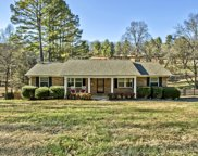 6921 Riverwood Drive, Knoxville image