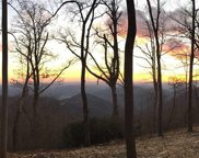 1399 Mountain Summit Road, Travelers Rest image