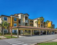 9735 Acqua Ct Unit 633, Naples image