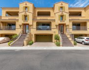 872 N Imperial Place, Chandler image