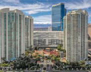 2877 Paradise Road Unit 704, Las Vegas image