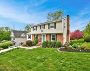 217 Claremont Ave, Clarks Summit image