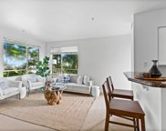 6400  Crescent Park, Playa Vista image