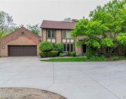 5121 WOODVIEW, Dearborn image