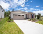 2041 AMBERLY DR, Middleburg image